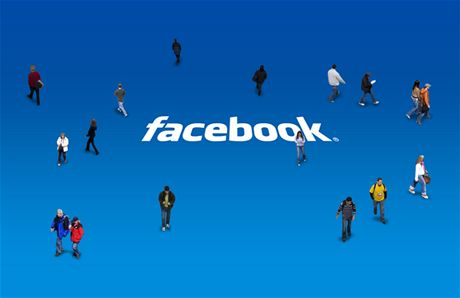 Uživatelé odcházejí z Facebooku