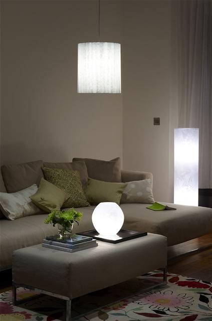 LED žárovka PARATHOM CLASSIC A 40