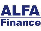 Alfa finance