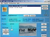SmarMovie Converter