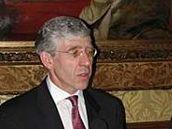 Britský ministr zahraničí pochválil ČR