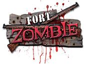 Fort Zombies