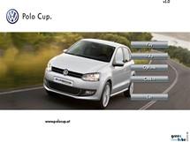 Polo Cup 2