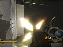 F.E.A.R. 2: Reborn (PC)