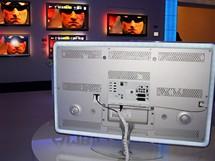 IFA 2009 Philips