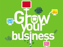 LG Network Monitor - Grow your own business