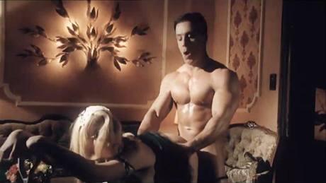nrw erotic erotische massage taunus