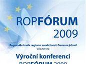 ROPfórum 2009