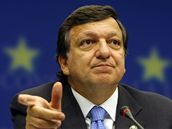 Jos� Barroso