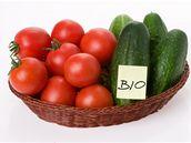 Vypěstovat si vlastní BIO rajčata či okurky zase není takový problém, jen musíte vědět, jak na to