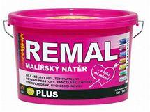 Remal Plus