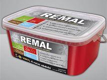 Remal Vinyl