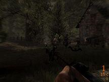 Darkest of Days (PC)