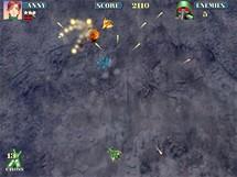 skyfire_03