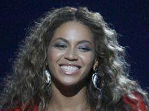 Ceny MTV 2009: Beyoncé