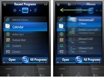 Windows Mobile7