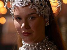 Ze seriálu Tudorovci - 3. řada - Joss Stoneová