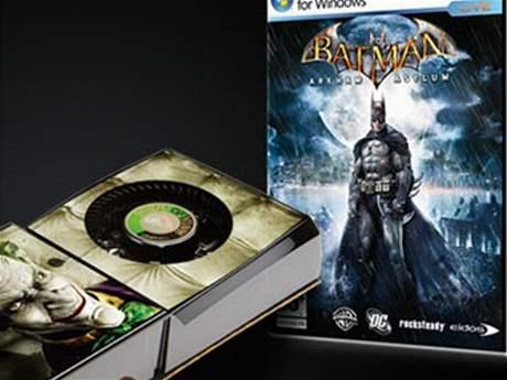 GeForce GTX 275 Joker edition