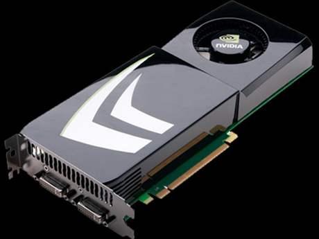 GeForce GTX 275 - zvcela referenční model