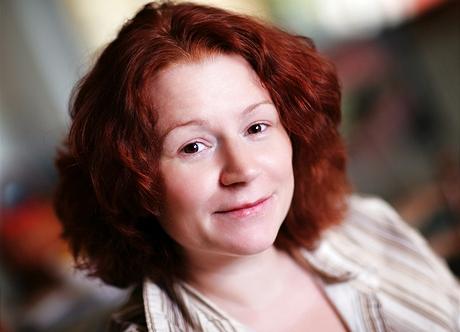 Petra Kopasová - matka autistického Mikuláše