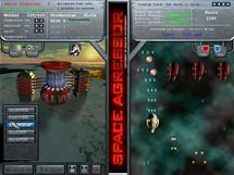 spaceaggressor_01