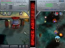 spaceaggressor_02