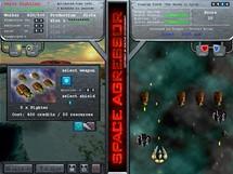 spaceaggressor_03