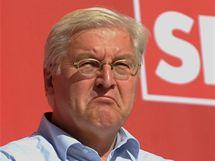 Walter Steinmeier