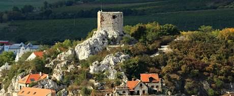 V Břeclavi začíná jednání u soudu, kde Dietrichštejnové požadují navrácení zámku v Mikulově a Kozího hrádku