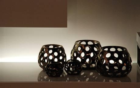 Keramika Bellabolla