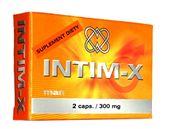 Intim-X