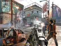 Modern Warfare 2 (PC)