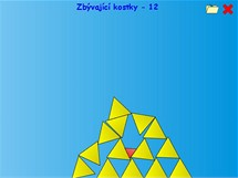 Physico 3