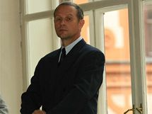 Podnikatel Petr Semerád je obžalován z podvodu