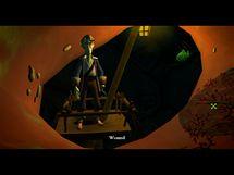 Monkey Island (PC)