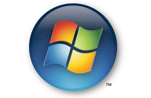 Windows 7 a8.1 nebudou podporovat nové procesory.