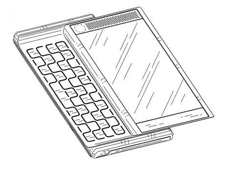 Připravovaná Motorola s Androidem