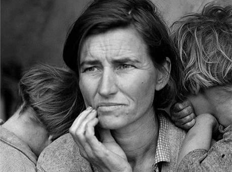 Milan Vodička: Den, kdy došly prachy