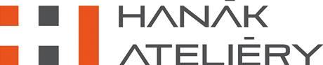 logo Hanák ateliéry