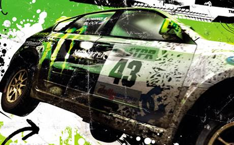 Torrent-Colin McRae Dirt 2-PC. . Will it work if i update with the origina