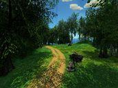 Far Cry na CryEngine 2