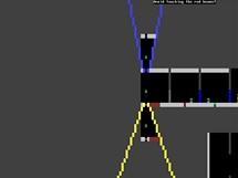 portal_03endless