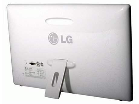 LG 18