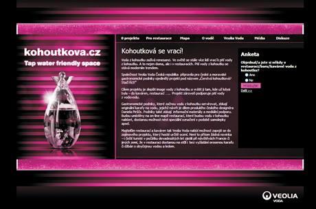 web kohoutkova