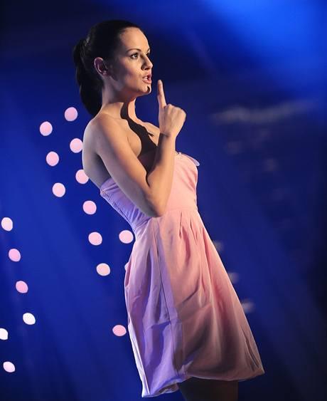 Gabriela Bísková