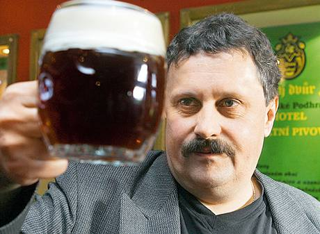 Josef Krýsl