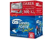 GS Condro Forte Comfort