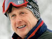 Rudolf Chlad