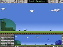 Stick Battles 2