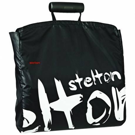 Skládací nákupní taška Shopper